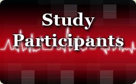 Click here for information about participating in a study