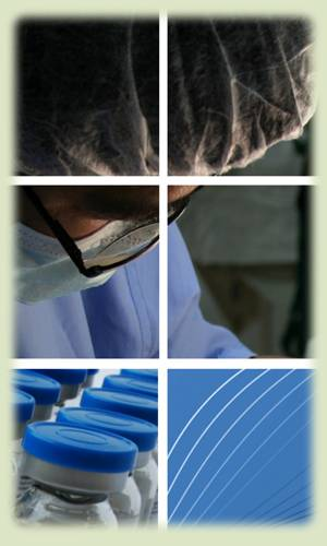 Cypress Medical Research Center, LLC   A multi-therapeutic ...